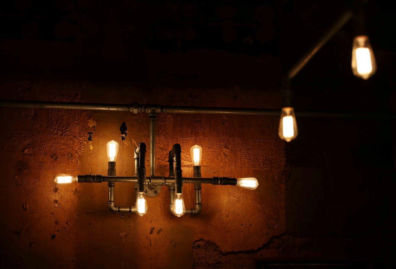Embassy Craft Beer Bar Brisbane City Qld