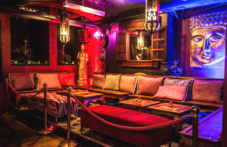 Marrakech-cocktail-bar-melbourne-hidden-cocktails-lounge-venue-night-out