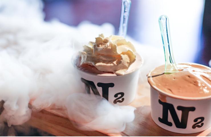 N2-extreme-gelato-icecream-melbourne-things-to-do