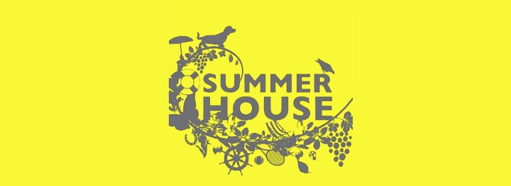 Summer House Restaurant & Bar