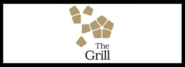 The Stirling Hotel – Grill Restaurant