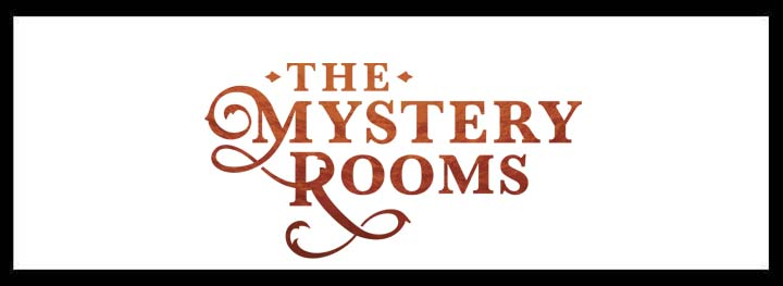 The Mystery Rooms – Unique Function Venues