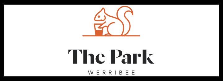 The Park Werribee – Function Venues