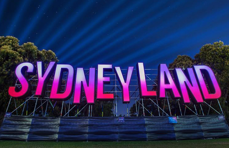 Vivid-Sydney-Things-to-do-whats-on-entertainment-night-out-events-activties-going-out2