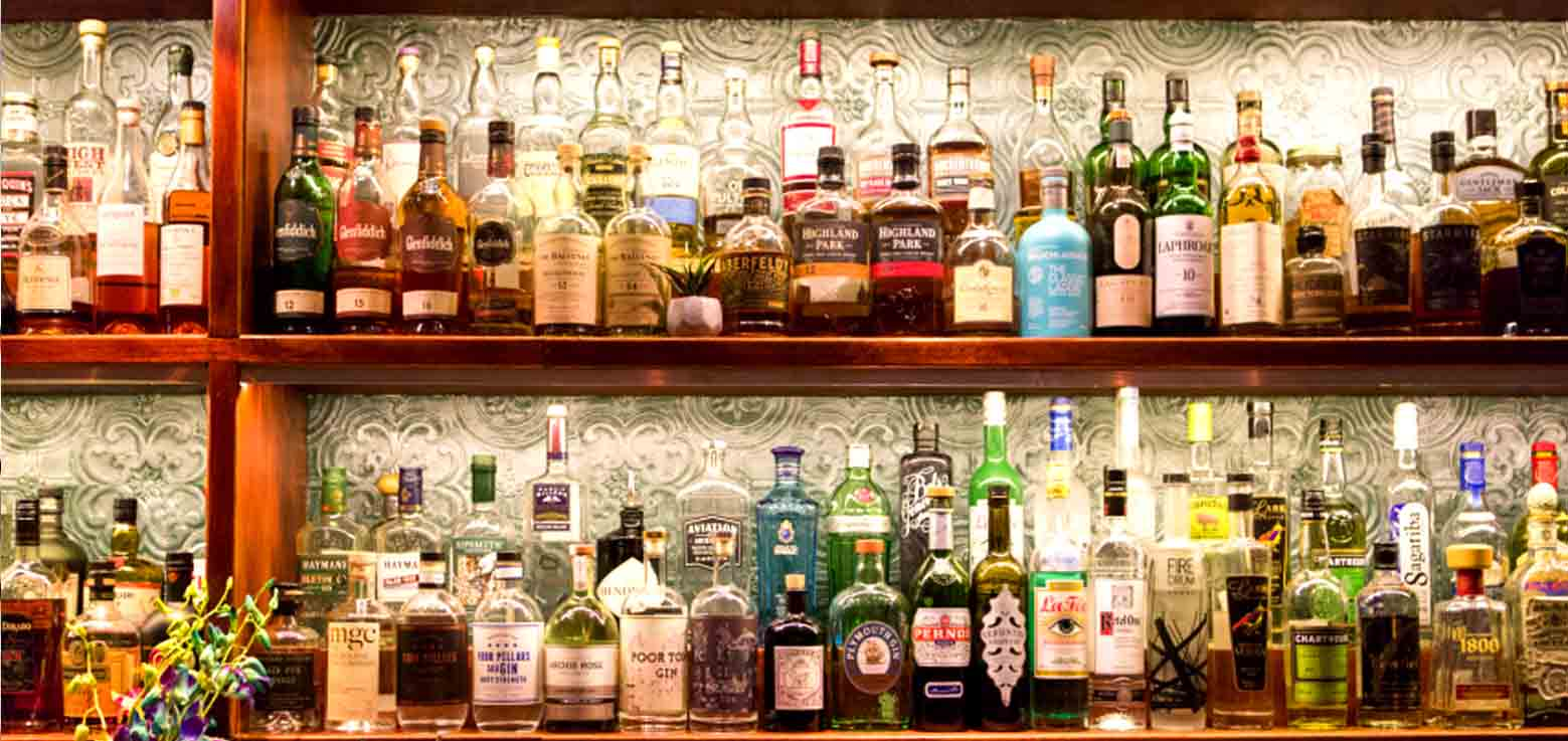 bar-none-camberwell-bars-top-best-good-melbourne-venue-function-rooms-event-hire-pub