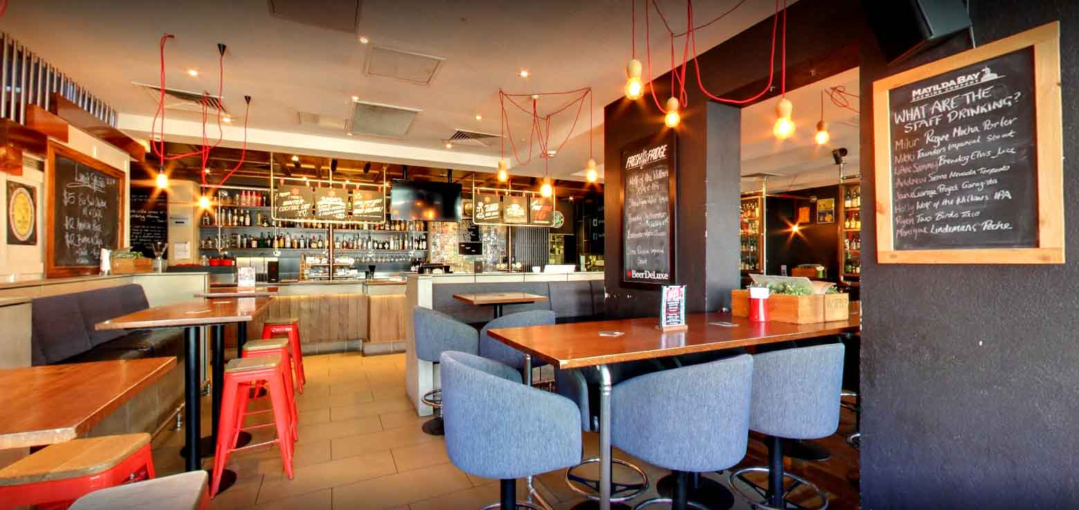 beer-deluxe-hawthorn-bars-top-best-good-melbourne-venue-function-rooms-event-hire-pub