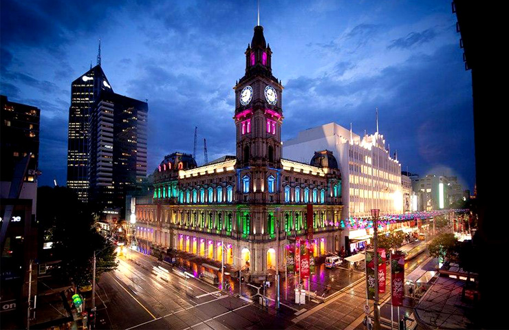 Image result for See what to do in Melbourne