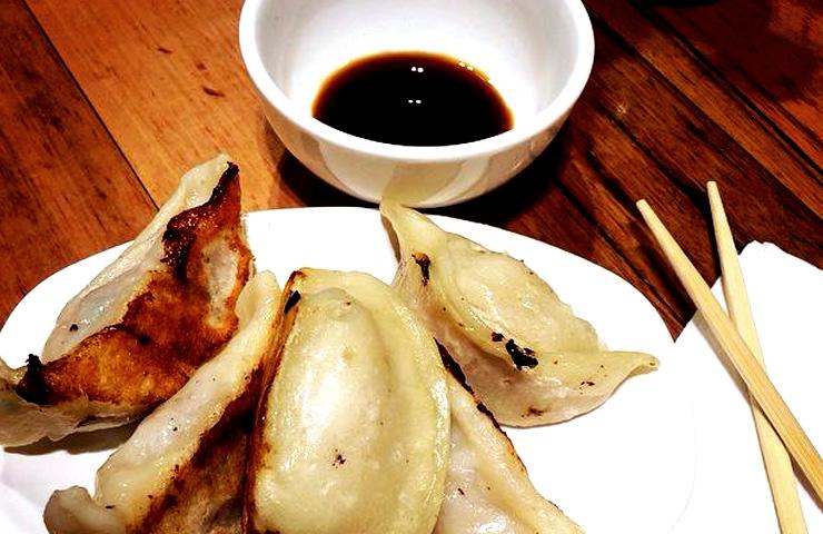 dumpling-melbourne-city-tourist-fun-activities-top-best-adventure-exciting