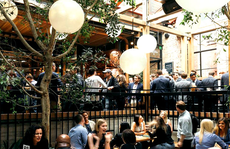 melbourne-best-bars-cocktail-top-drinks-city-fun