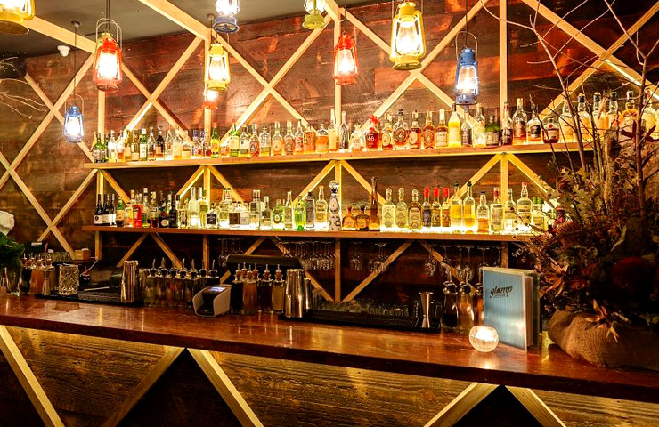 melbourne-best-bars-cocktail-top-drinks-fun-theme-underground-good
