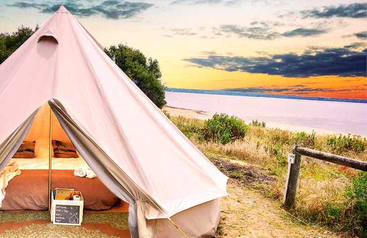 melbourne-best-glamping-spots-top-victoria-fun-adventure