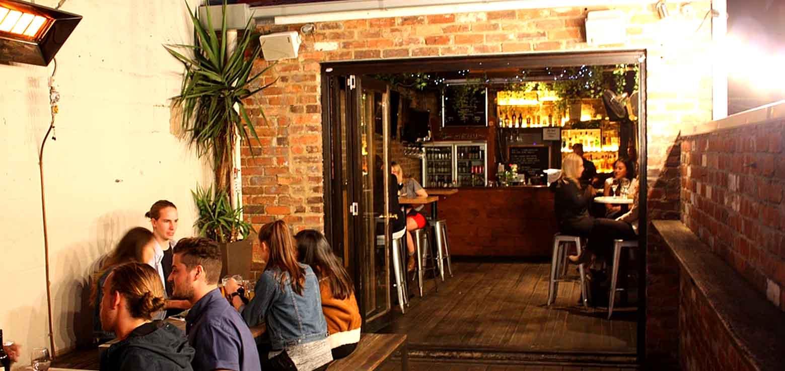 nevermind-bar-hawthorn-bars-top-best-good-melbourne-venue-function-rooms-event-hire-pub