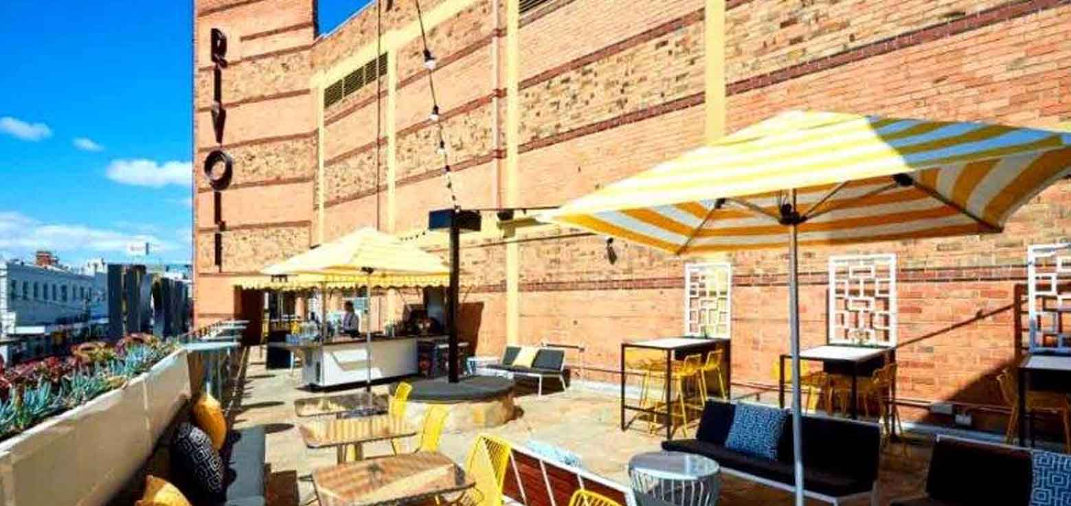 nineteen-forty-hawthorn-bars-top-best-good-melbourne-venue-function-rooms-event-hire-pub