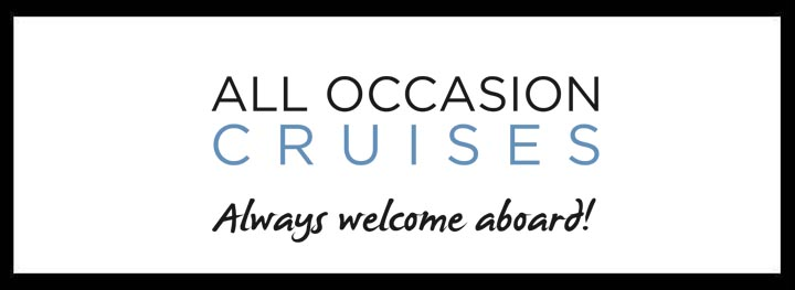All Occasion Cruises – Boats & Cruises