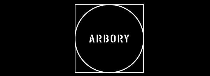 Arbory Bar & Eatery – Best Outdoor Bars