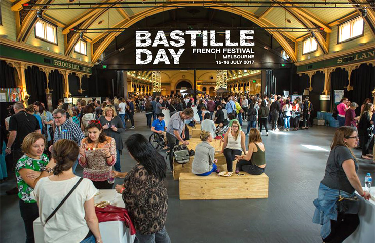 Bastille-Day-festival-melbourne-2017-french-national-day-celebrate-culture-food-wine-cheese