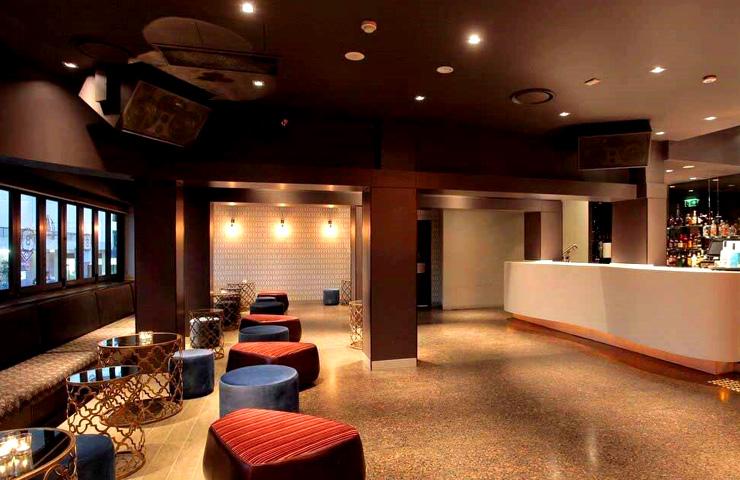 Bertonia-lounge-function-venues-sydney-rooms-parramatta-venue-hire-party-room-birthday-event-corporate