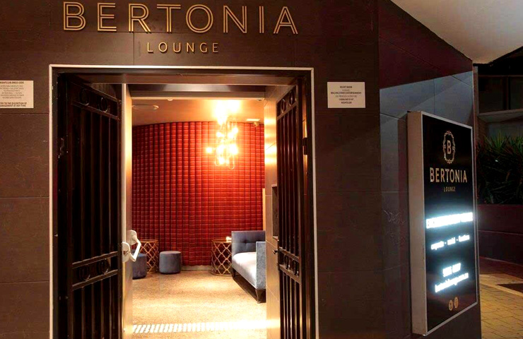 Bertonia-lounge-function-venues-sydney-rooms-parramatta-venue-hire-party-room-birthday-event-corporate2