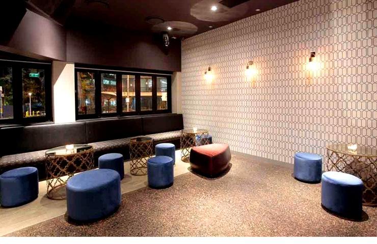 Bertonia-lounge-function-venues-sydney-rooms-parramatta-venue-hire-party-room-birthday-event-corporate3