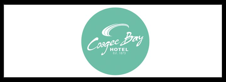 Coogee Bay Hotel – Best Outdoor Bars