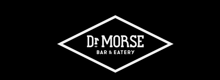 Dr Morse Bar & Eatery – Best Beer Gardens