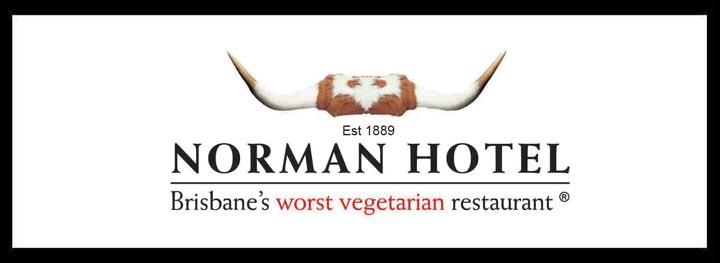 Norman Hotel – Best Steak Restaurants