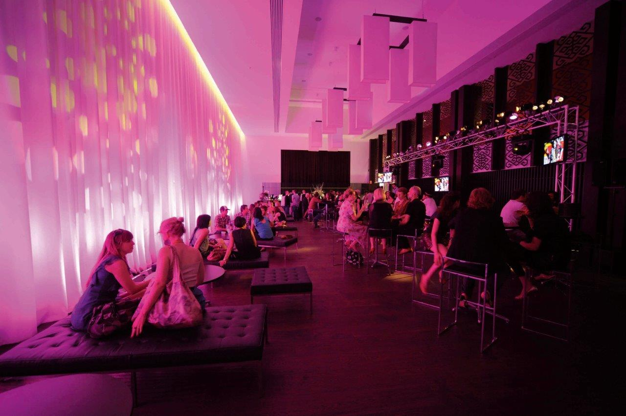 Sumac-Function-Venues-Melbourne-Rooms-Docklands-Venue-Hire-Warehouse-Party-Room-Birthday-Corporate-Cocktail-Wedding-Unique-Waterfront-Conference-Event-001