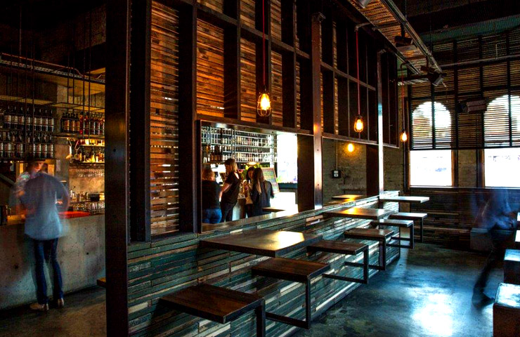 The-National-Hotel-Bar-Richmond-Bars-Melbourne-Cocktail-Outdoor-Beergarden-Top-Best-Good-Cool-002