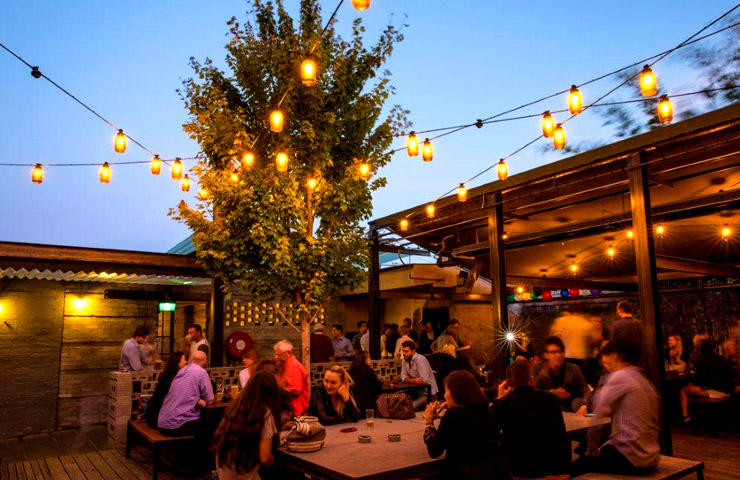 The-National-Hotel-Bar-Richmond-Bars-Melbourne-Cocktail-Outdoor-Beergarden-Top-Best-Good-Cool-010