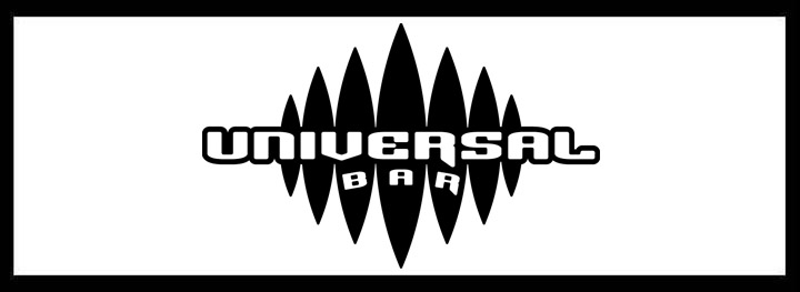 Universal Bar – Live Music Bars