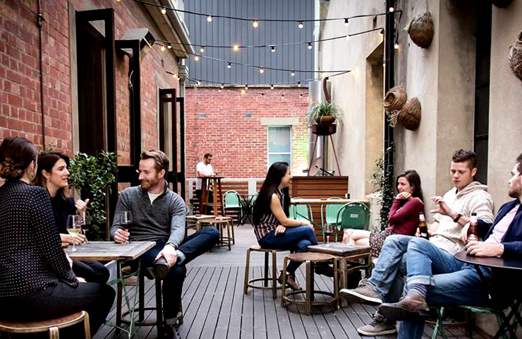 best-bars-drinks-cocktails-venue-cool-trendy-rooftop-adelaide-cbd-friends