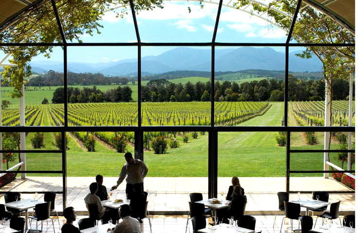 best-sunday-lazy-idea-date-drinks-meal-melbourne-yarra-valley-fun-winery