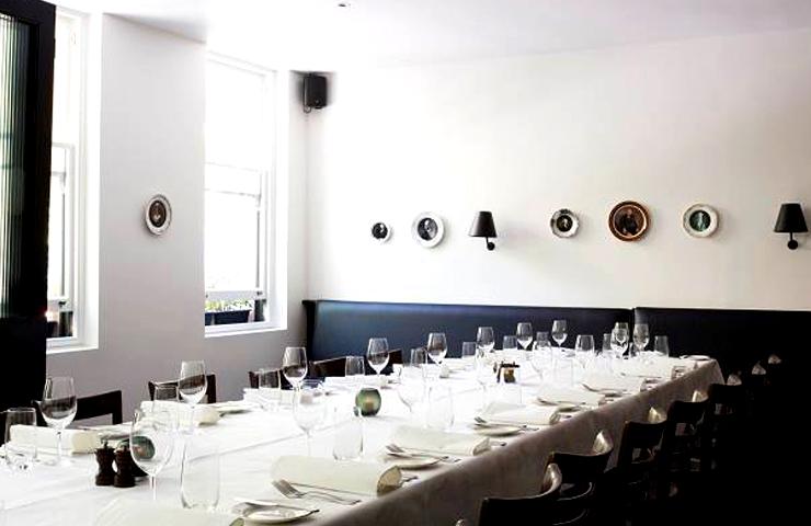 bottega-restaurant-fine-dining-best-top-fancy-meal-drink-melbourne