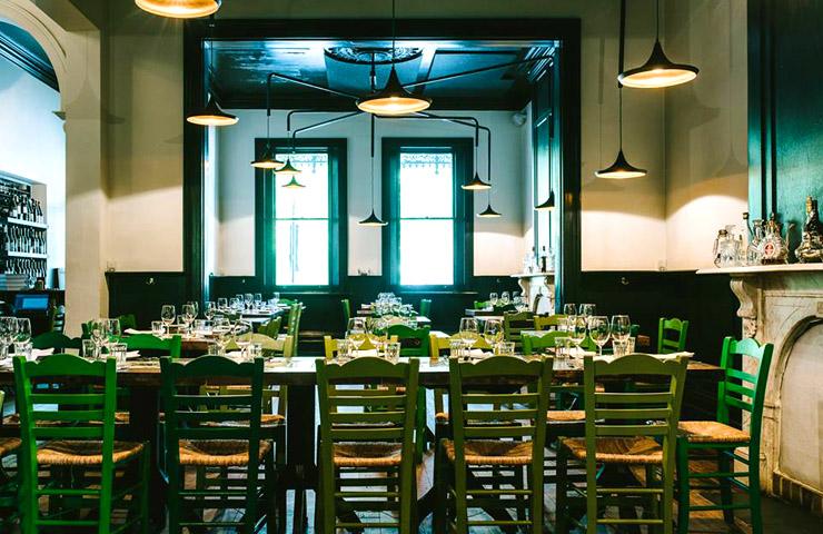 epocha-restaurant-best-fine-dining-meal-drink-bar-carton-fun-trendy