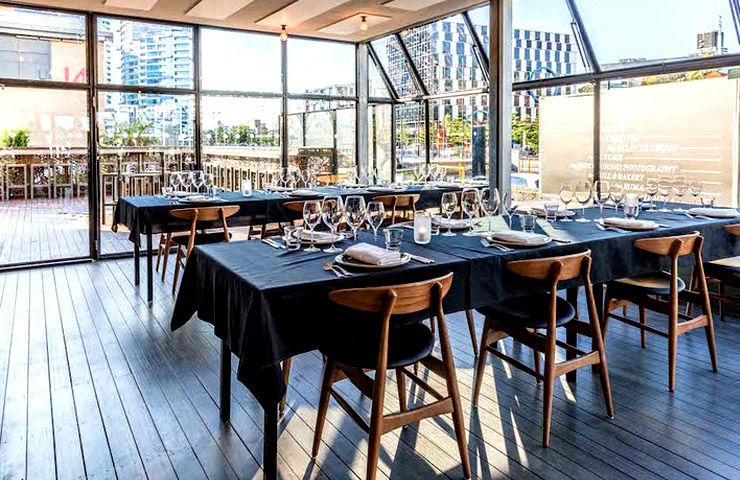 woolshed-best-restaurants-waterfront-venue-bar-meal-food-city-water-dining-wine-fine