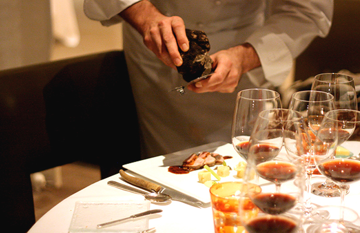 360-bar-dining-truffle-degustation-dinner-sydney-tower-whats-on-wine