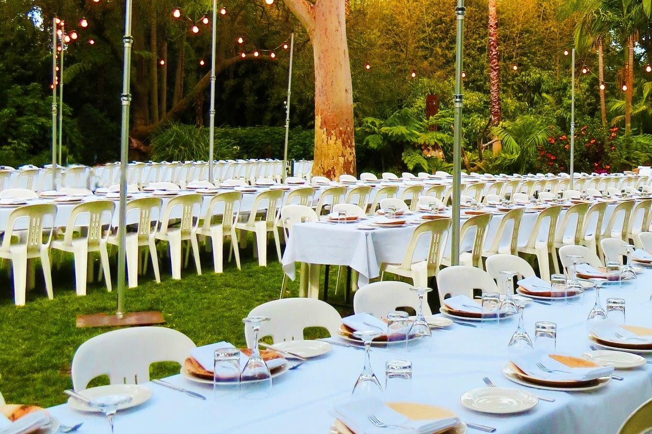 Function room hire adelaide venue hire adelaide hidden city secrets adelaide zoo venues with a junglespirit Gallery