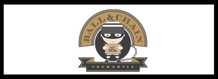 Ball & Chain – Best Beer Gardens