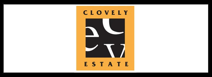Clovely Estate City Cellar Door – Venue Hire