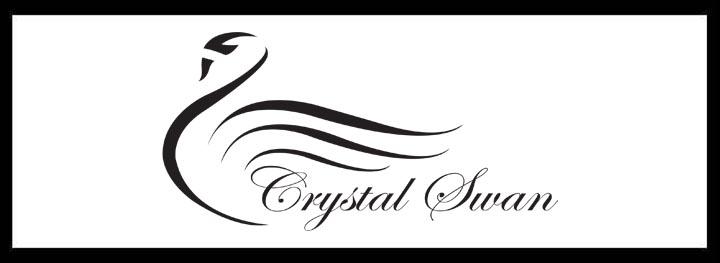 Crystal Swan Cruises – Boats & Cruises