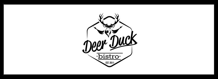 Deer Duck Bistro – Function Rooms