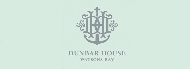 Dunbar House  – Venues With A View