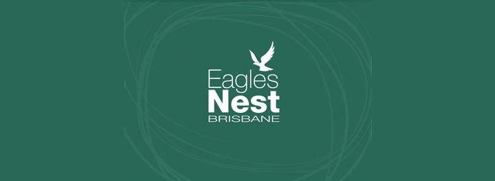 Eagles Nest Rooftop Bar – Cool Bars