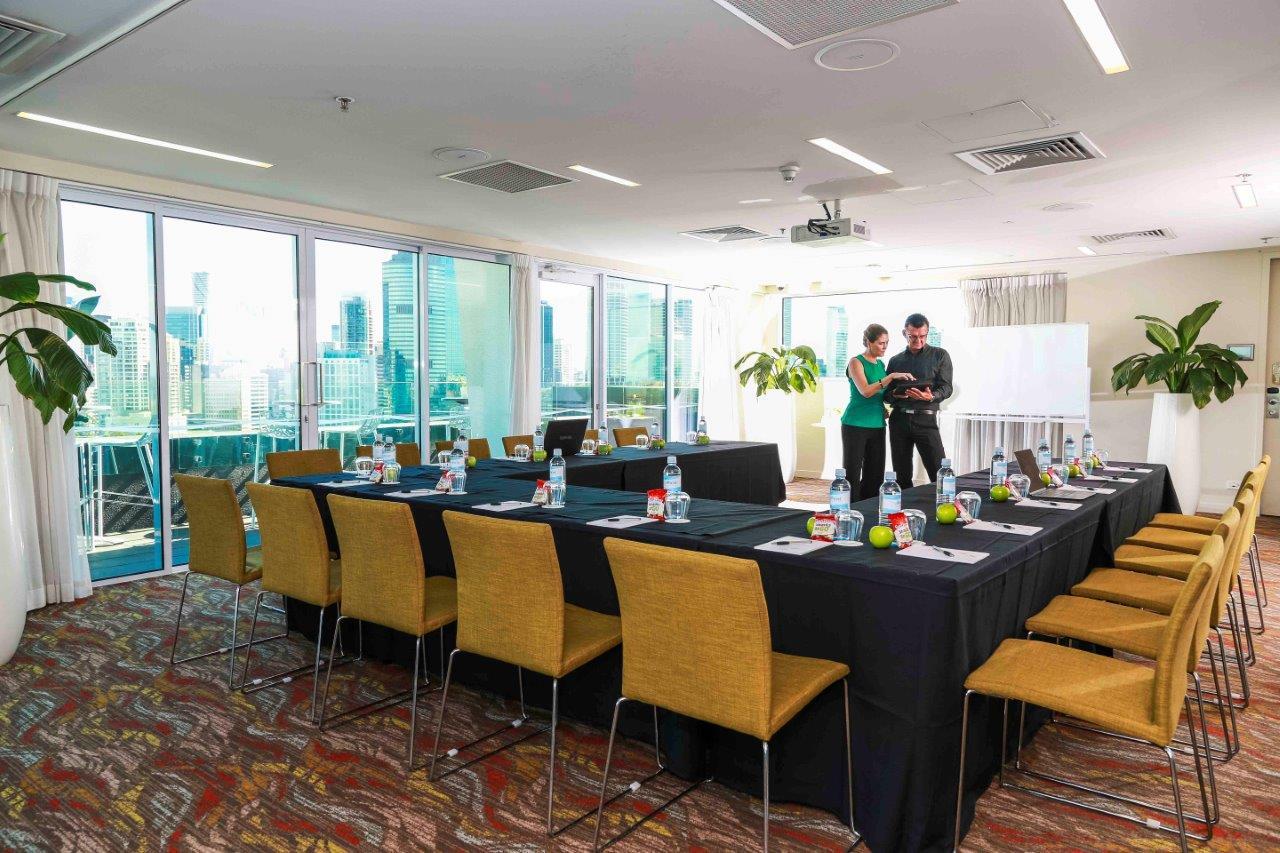 Date function in Brisbane