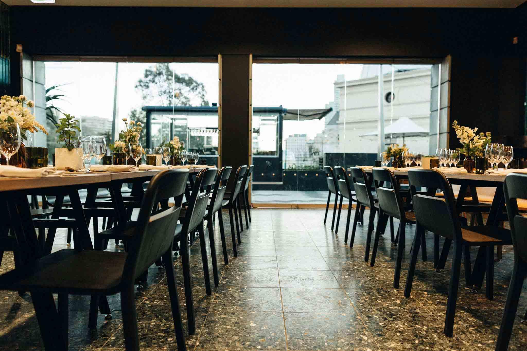 Jardin Tan – Venues For Hire