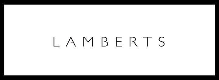 Lamberts Restaurant – Top Restaurants