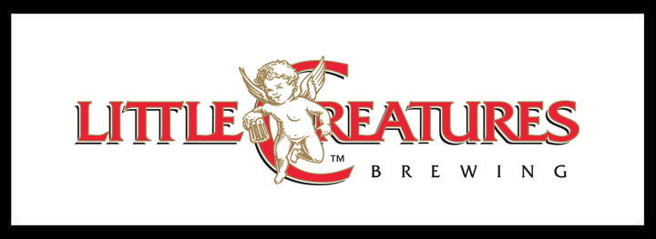 Little Creatures – Expansive Breweries