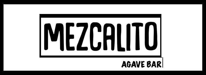 Mezcalito Agave Bar – Cool Cocktail Bars