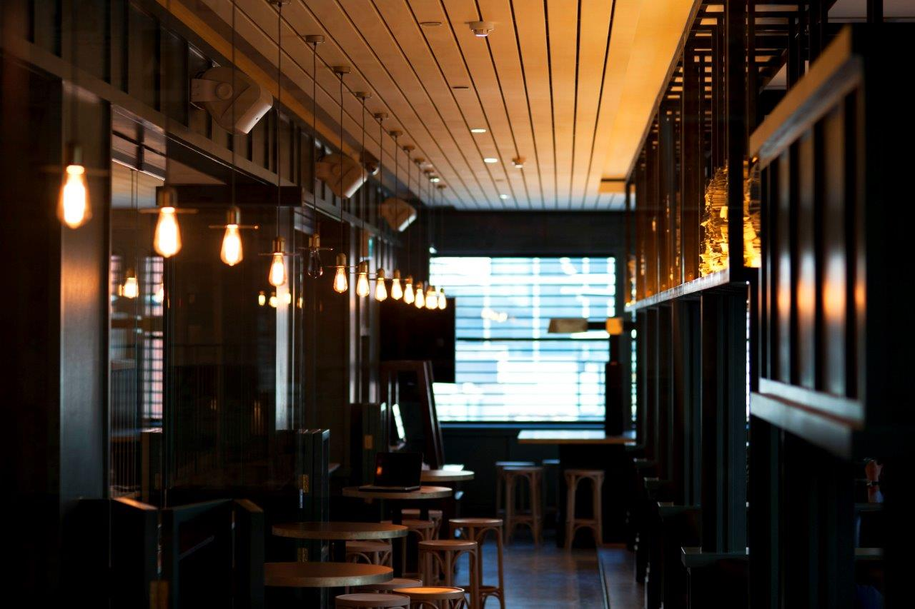 The Apple Daily – Southeast Asian Restaurants