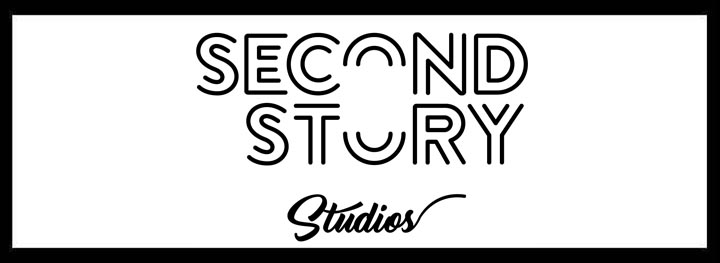 Second Story Studios – Blank Canvas Venue